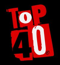 Top-40-Music
